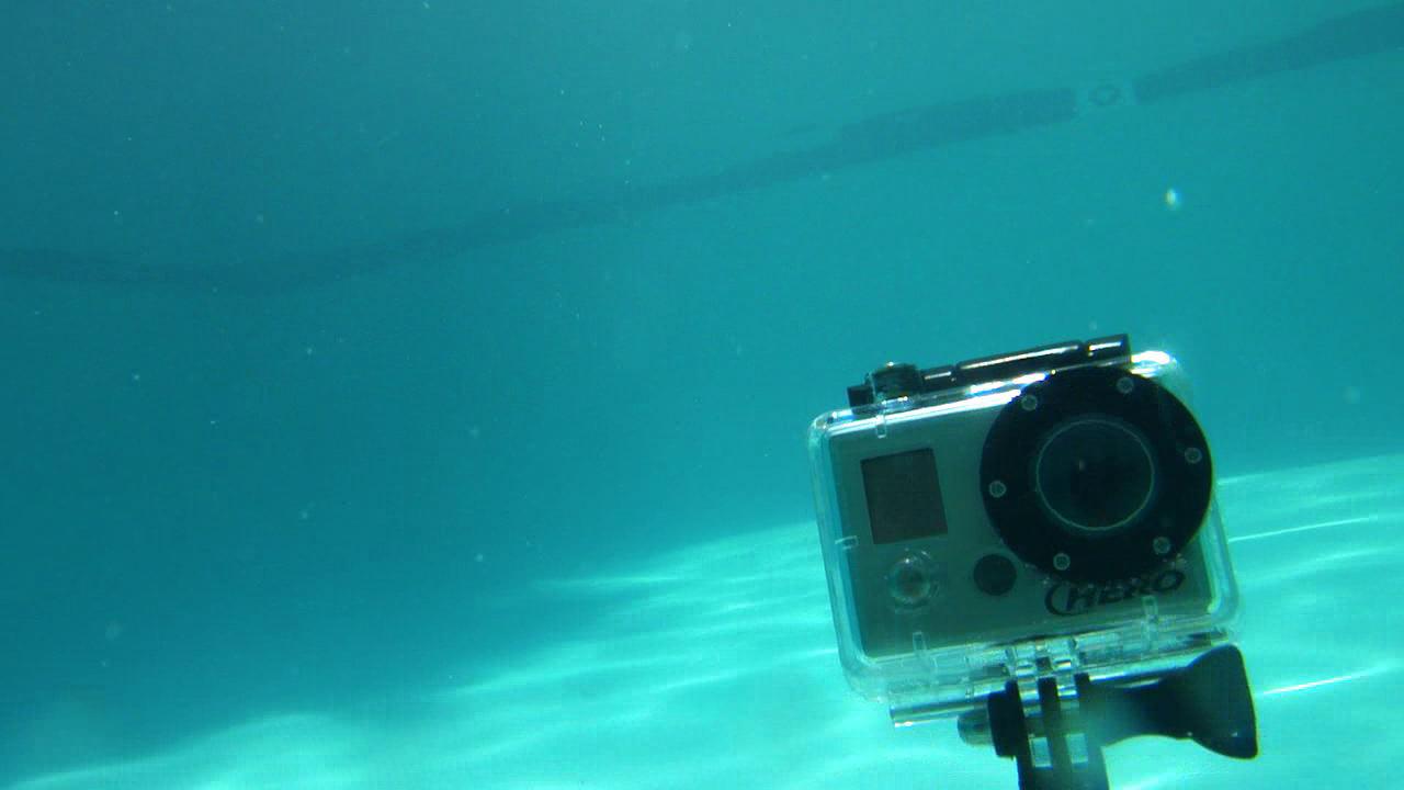 Jangan lupa bawa kamera untuk dokumentasi perjalanan liburan anda