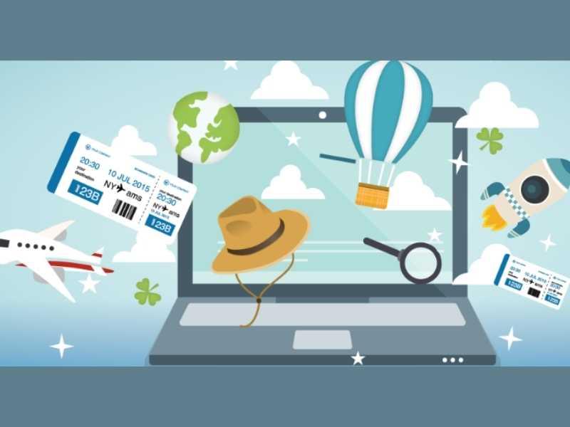 Ingin Bisnis Travel, Ketahui Lebih Dulu Pengusaha Kena Pajak Pribadi
